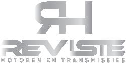 RH revisie Logo