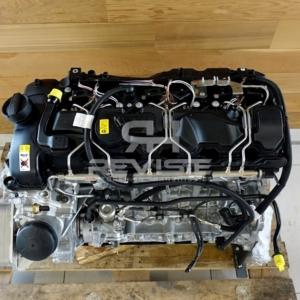 BMW N55B30a motor NIEUW