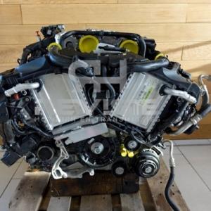 Mercedes 177980 motor