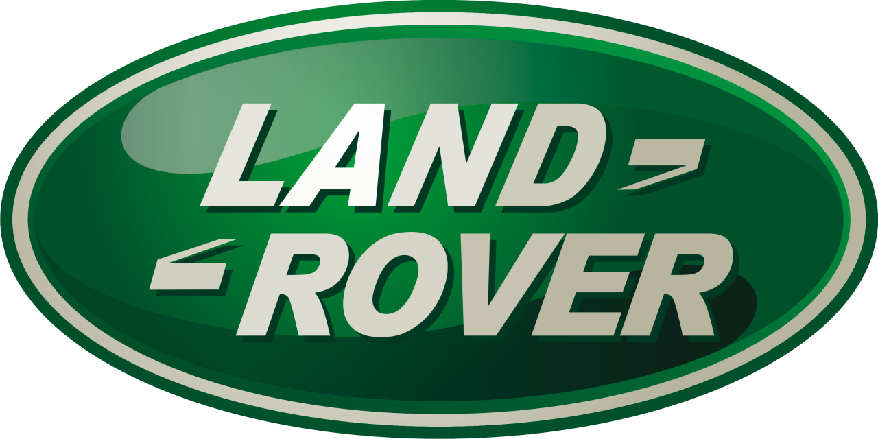 Land Rover revisie