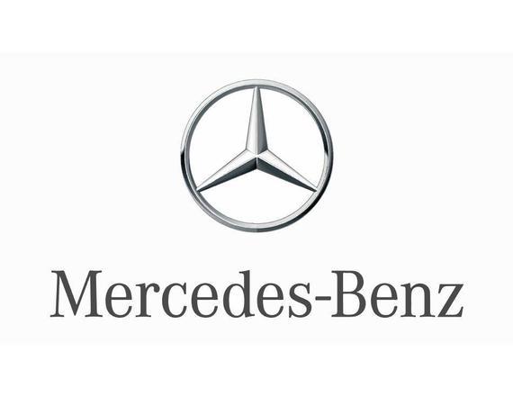 Mercedes revisie