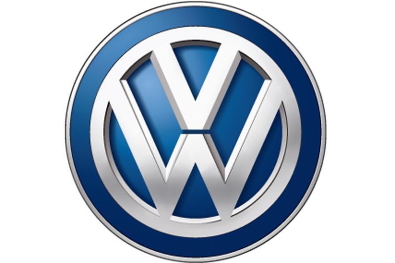 Volkswagen revisie