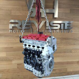 Audi RS3 motor CZG CEP